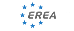 TsAGI took part in the final events of EREA