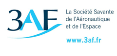 TsAGI participates in the International Conference on Applied Aerodynamics