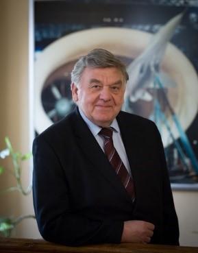 Геннадий Андреев.jpg