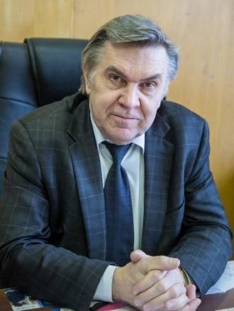 Виктор Бирюков.jpg